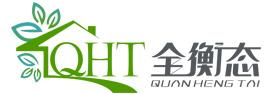 阳江市bob手机版下载态电子科技有限公司