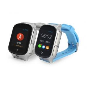 A19智能电话手表