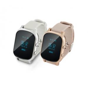 T58老人智能手表